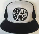 Really Board - Hat