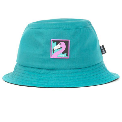 RIPNDIP - The Loon 6 Bucket