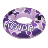 RIPNDIP - Toob Pool Float Camo