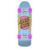 Santa Cruz - Other Dot 80s Cruzer