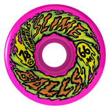 Santa Cruz - Slime Balls 66mm 78A