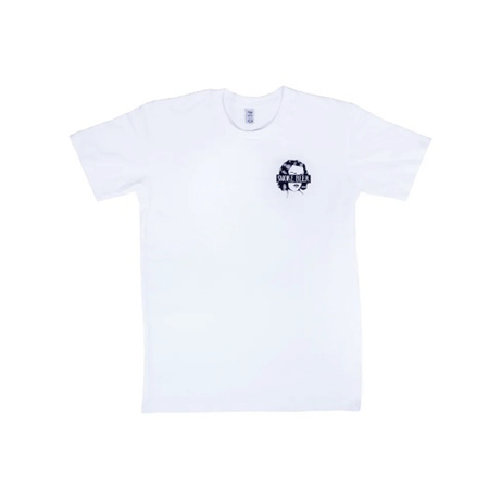 Japan National - Pulling Strings Rhys Lee Black T-Shirt