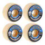 Spitfire - Formula Four Conical Full 99 Duro