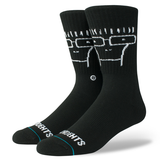Stance - Decendents Socks