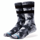 Stance - Uncommon Trainer Socks