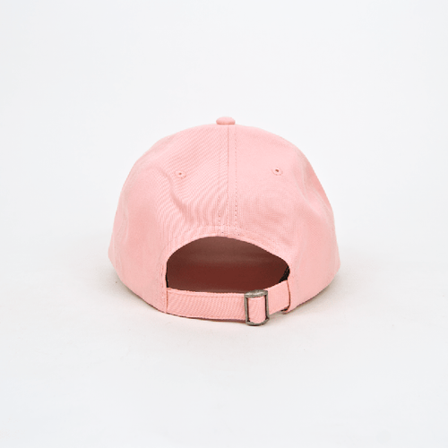 Thrasher - Gonz Old Timer Hat Pink