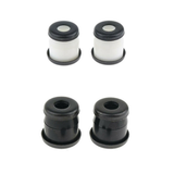 Trinity - Bushings