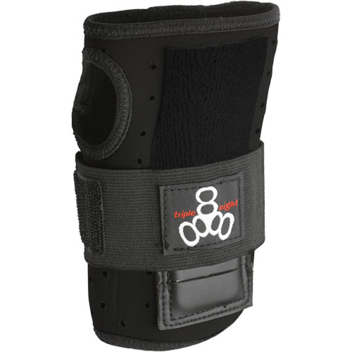 Triple Eight - RD Wristsavers Wrist Guards