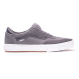 Vans - Gilbert Crockett Pro 2 Shade (X-Tuff) Quiet Shade/Obsidian