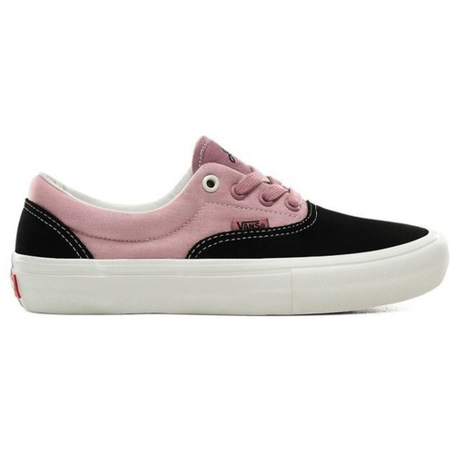 Vans - Era Pro Lizzie Armanto Nostalgia Rose Shoes