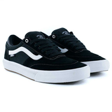 Vans - Gilbert Crockett Pro 2 Black/White Shoe