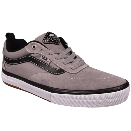 Emerica - Romero Laced Navy/Black/Silver