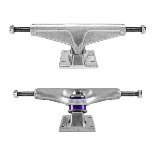Venture Trucks - Hi Polished 5.25