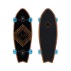 Z Flex - Black Diamond Fish Cruiser 31