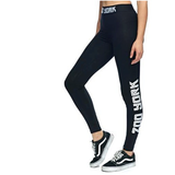 Zoo York - Off Duty 2 Legging
