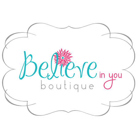 Believe in You Boutique