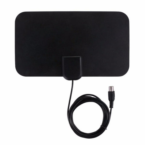 DVB-T2 Applicable to Europe 50miles HD digital mini HDTV TV antenna DVB-T2 Receptor antenna tv dvb CPU MTK6580M Quad Core