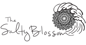 The Salty Blossom