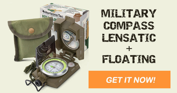 https://horizonstecsurvivalgear.com/products/horizons-tec-military-floating-compass-kit-waterproof-zinc-alloy-body