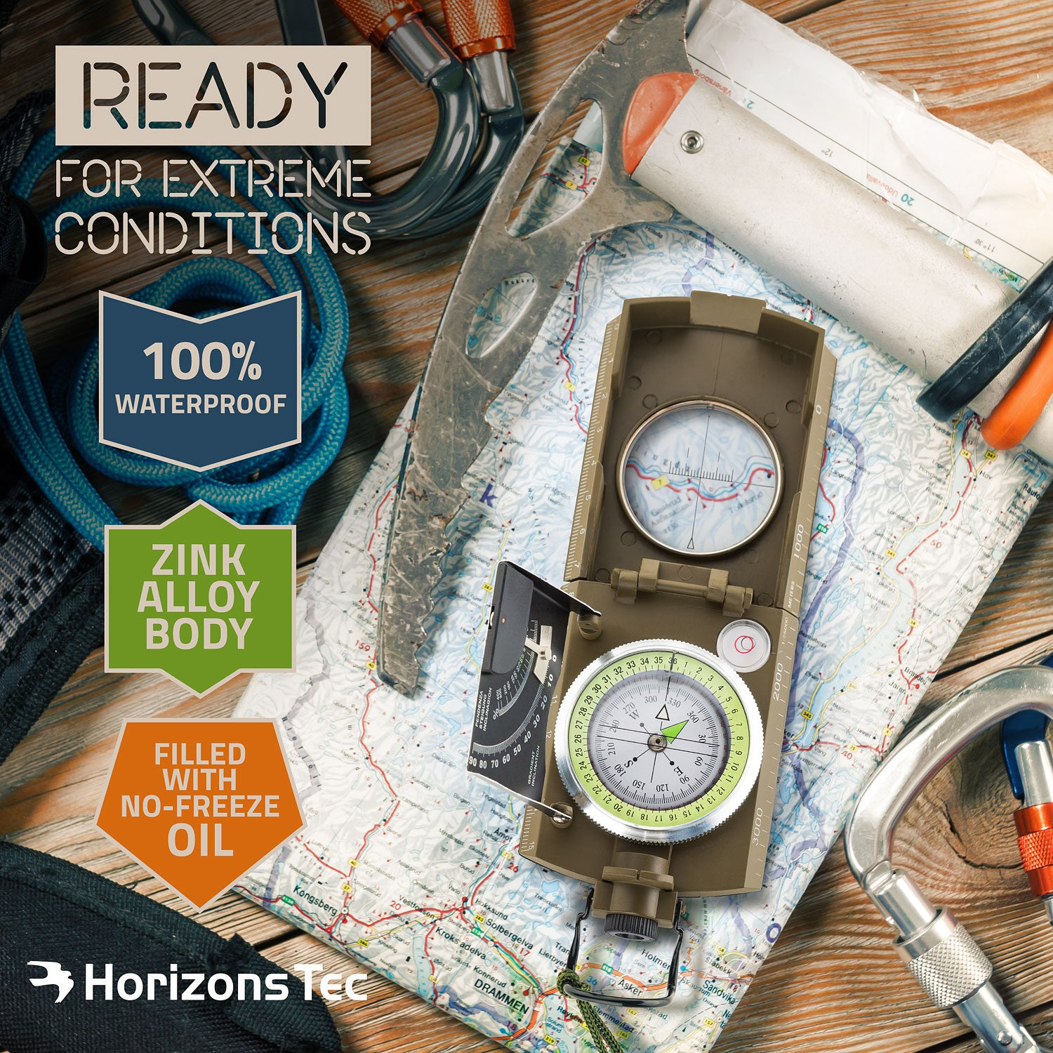 https://horizonstecsurvivalgear.com/collections/survival-tools/products/horizons-tec-military-floating-compass-kit-waterproof-zinc-alloy-body