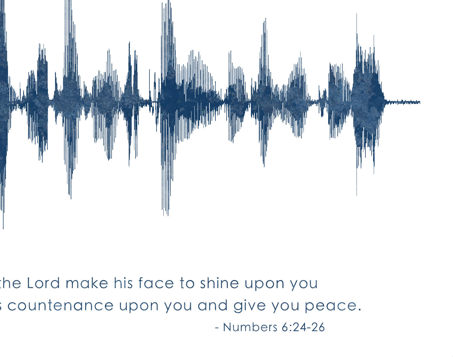 Sing To The Lord A New Song Psalm 96 1 Sound Art Verse