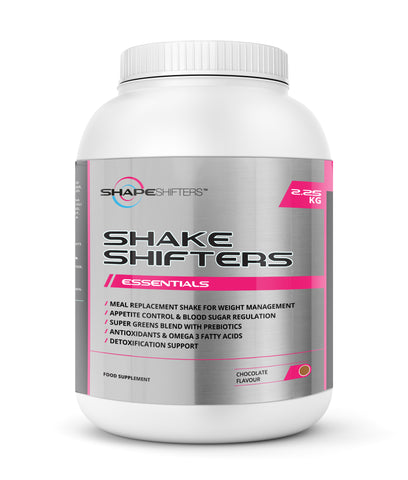 Meal Replacement Shake, Weight Loss Shake, Diet Shakes suitable for Vegans