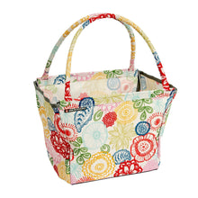 Load image into Gallery viewer, ADK Packworks Market Basket - Patterns-Luggage & Bags > Shopping Totes-Eqo Online