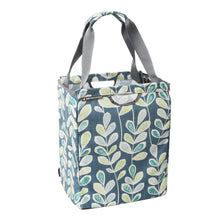 Load image into Gallery viewer, ADK Packworks Packbasket - Patterns-Luggage & Bags > Shopping Totes-Eqo Online