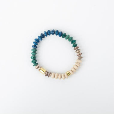 Bliss Bangle-Apparel & Accessories > Jewelry-Eqo Online