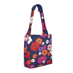 BUILT Reusable Shopping Bag-Luggage & Bags > Shopping Totes-Eqo Online