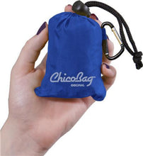 Load image into Gallery viewer, Chicobag Original Reusable Shopping Bag-Luggage & Bags > Shopping Totes-Eqo Online