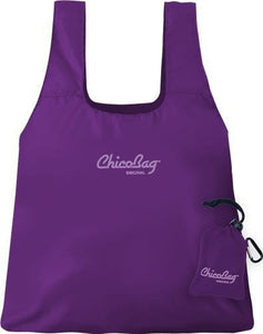Chicobag Original Reusable Shopping Bag-Luggage & Bags > Shopping Totes-Eqo Online