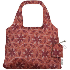 Chicobag Vita Reusable Shopping Bag-Luggage & Bags > Shopping Totes-Eqo Online