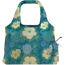 Load image into Gallery viewer, Chicobag Vita Reusable Shopping Bag-Luggage & Bags > Shopping Totes-Eqo Online
