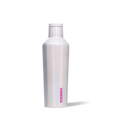 Load image into Gallery viewer, Corkcicle - Canteen - 16oz-Home & Garden > Kitchen & Dining > Tableware > Drinkware > Coffee & Tea Cups-Eqo Online