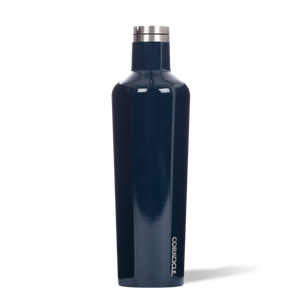Corkcicle - Canteen - 25oz-Home & Garden > Kitchen & Dining > Tableware > Drinkware > Coffee & Tea Cups-Eqo Online