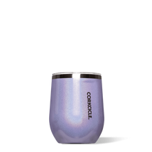 Load image into Gallery viewer, Corkcicle - Stemless Cup - 12oz-Home & Garden > Kitchen & Dining > Tableware > Drinkware > Coffee & Tea Cups-Eqo Online