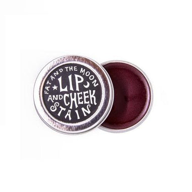Fat & The Moon Lip & Cheek Stain-Health & Beauty > Personal Care > Cosmetics > Skin Care-Eqo Online