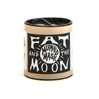 Fat & the Moon Mermaid Mask-Health & Beauty > Personal Care > Cosmetics > Skin Care-Eqo Online
