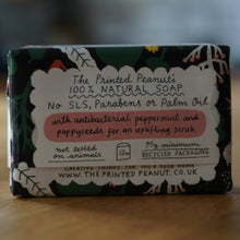 Load image into Gallery viewer, Gardeners Natural Soap Bar-Health & Beauty > Personal Care > Cosmetics > Bath & Body > Bar Soap-Eqo Online