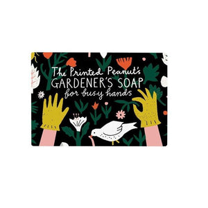Gardeners Natural Soap Bar-Health & Beauty > Personal Care > Cosmetics > Bath & Body > Bar Soap-Eqo Online
