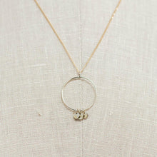 Load image into Gallery viewer, Java Necklace-Apparel & Accessories > Jewelry-Eqo Online