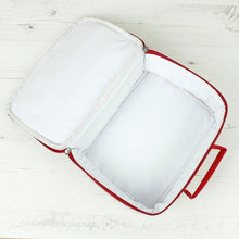 Load image into Gallery viewer, Keep Leaf Insulated Lunch Box-Home & Garden > Kitchen & Dining > Food & Beverage Carriers > Lunch Boxes & Totes-Eqo Online