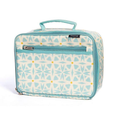Keep Leaf Insulated Lunch Box-Home & Garden > Kitchen & Dining > Food & Beverage Carriers > Lunch Boxes & Totes-Eqo Online