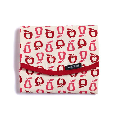KeepLeaf - Reusable Cotton Food Wrap-Home & Garden > Kitchen & Dining > Food Storage > Food Wraps-Eqo Online