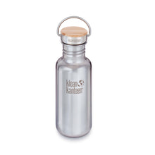 Load image into Gallery viewer, Klean Kanteen Reflect Bottle-Home & Garden > Kitchen & Dining > Food & Beverage Carriers > Water Bottles-Eqo Online