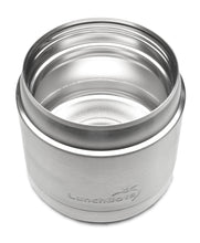 Load image into Gallery viewer, LunchBots Insulated Food Container - 16oz-Home & Garden > Kitchen & Dining > Food & Beverage Carriers > Lunch Boxes & Totes-Eqo Online