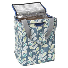 Load image into Gallery viewer, Packbasket Cooler Liner-Luggage & Bags > Shopping Totes-Eqo Online