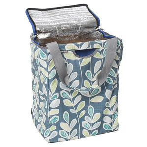 Packbasket Cooler Liner-Luggage & Bags > Shopping Totes-Eqo Online