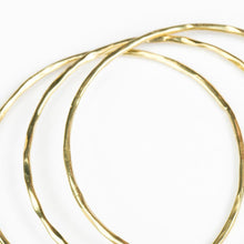 Load image into Gallery viewer, Soma Brass Bangles-Apparel & Accessories > Jewelry-Eqo Online